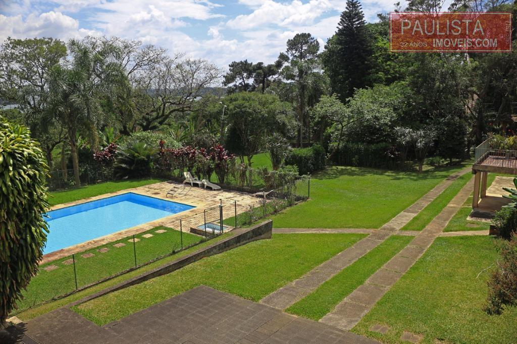 Paulista Imóveis - Casa 5 Dorm, Praias Paulistanas - Foto 17