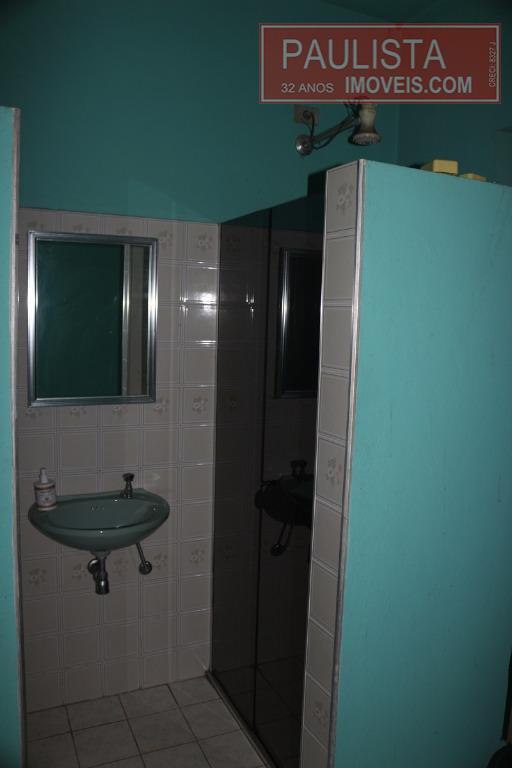 Paulista Imóveis - Casa 5 Dorm, Praias Paulistanas - Foto 20