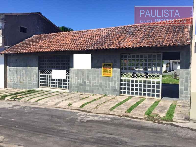 Imóvel: Casa 5 Dorm, Parque 10 de Novembro, Manaus (CA1663)