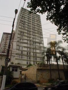 Apto 3 Dorm, Brooklin, São Paulo (AP14814)