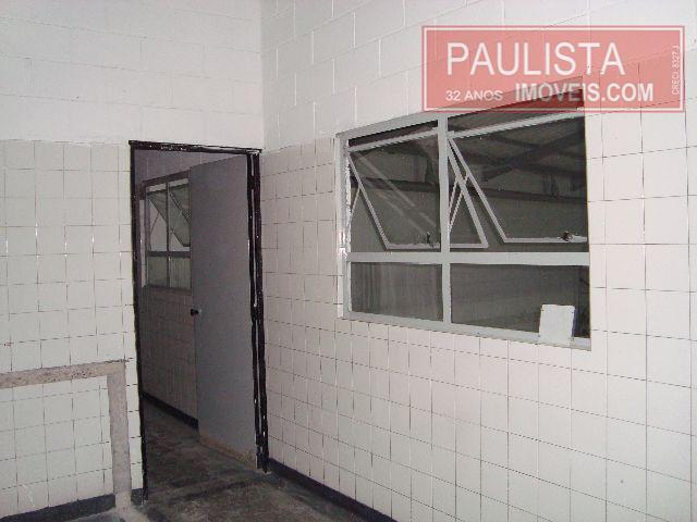 Galpão, Socorro, São Paulo (GA0304) - Foto 4