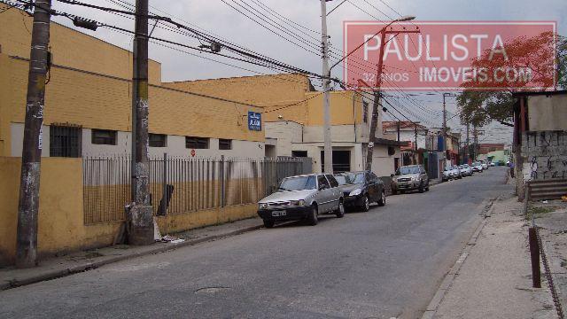 Galpão, Socorro, São Paulo (GA0304) - Foto 16