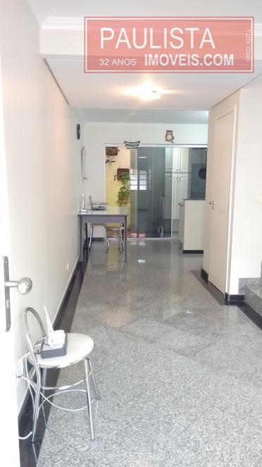 Paulista Imóveis - Casa 2 Dorm, Socorro, São Paulo - Foto 10
