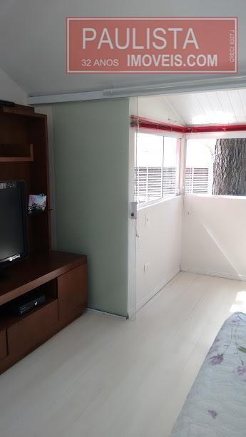 Paulista Imóveis - Casa 2 Dorm, Socorro, São Paulo - Foto 19