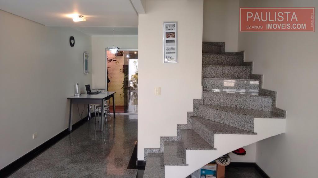 Paulista Imóveis - Casa 2 Dorm, Socorro, São Paulo - Foto 12
