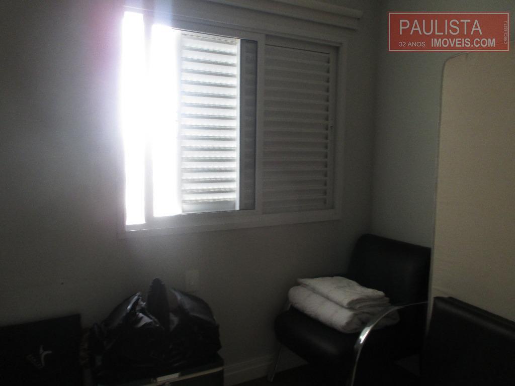 Apto 3 Dorm, Parque Colonial, São Paulo (AP16625) - Foto 9