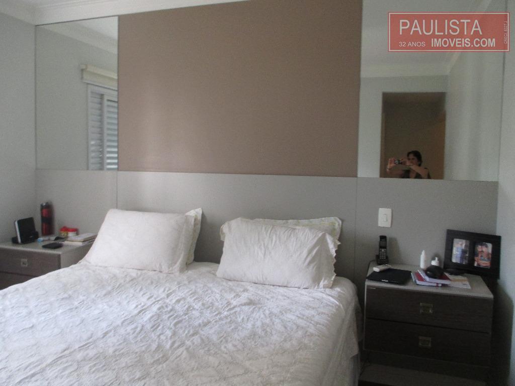 Apto 3 Dorm, Parque Colonial, São Paulo (AP16625) - Foto 11