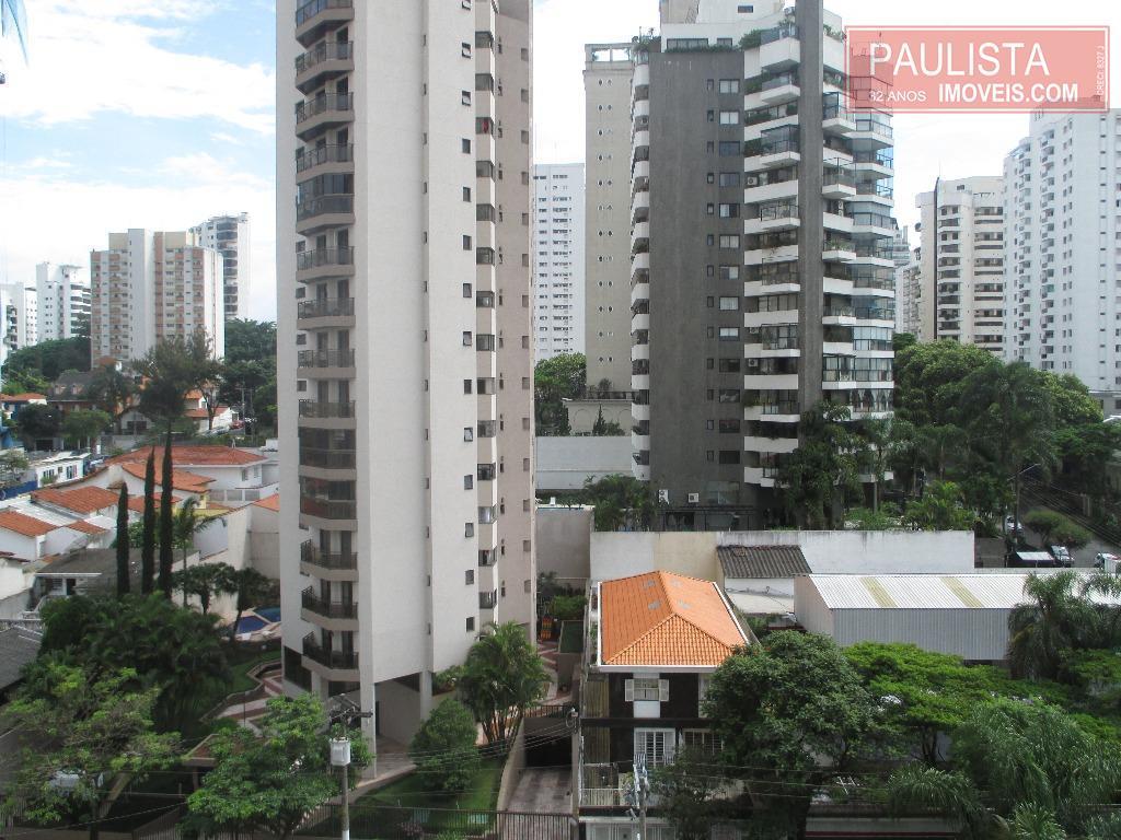 Apto 3 Dorm, Parque Colonial, São Paulo (AP16625) - Foto 13