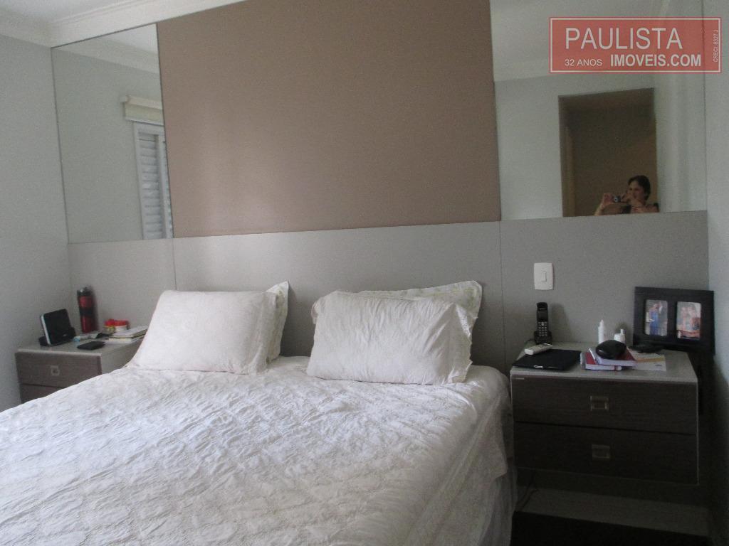 Apto 3 Dorm, Parque Colonial, São Paulo (AP16625) - Foto 15