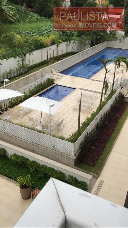 Apto 2 Dorm, Jardim Prudência, São Paulo (AP13603) - Foto 12