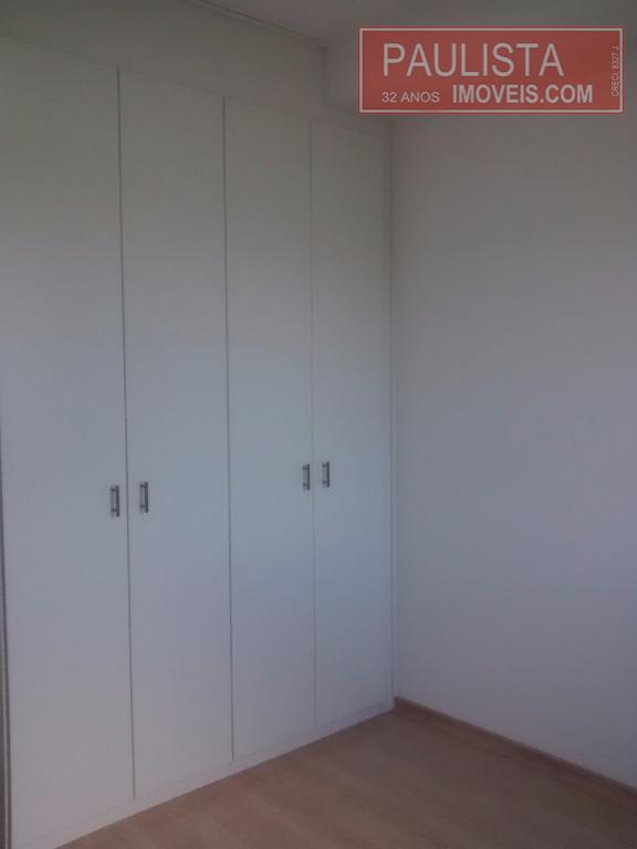Casa 3 Dorm, Interlagos, São Paulo (CA1072) - Foto 5