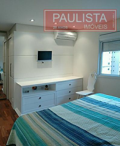Paulista Imóveis - Apto 4 Dorm, São Paulo - Foto 7