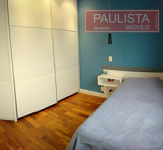 Paulista Imóveis - Apto 4 Dorm, São Paulo - Foto 9