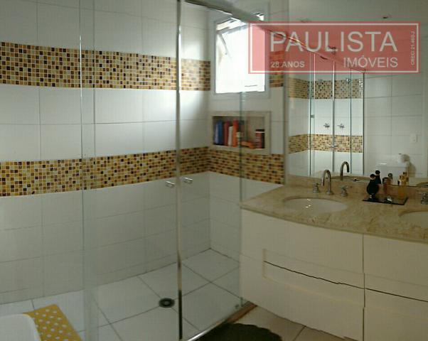 Paulista Imóveis - Apto 4 Dorm, São Paulo - Foto 13
