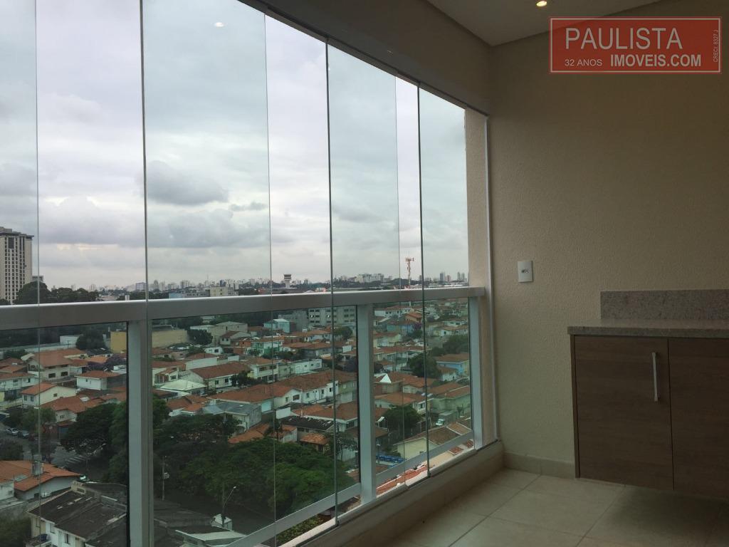 Apto 1 Dorm, Jardim Aeroporto, São Paulo (AP16916) - Foto 14