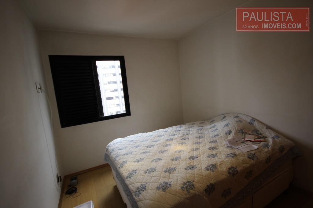 Apto 3 Dorm, Vila Olímpia, São Paulo (AP16988) - Foto 5