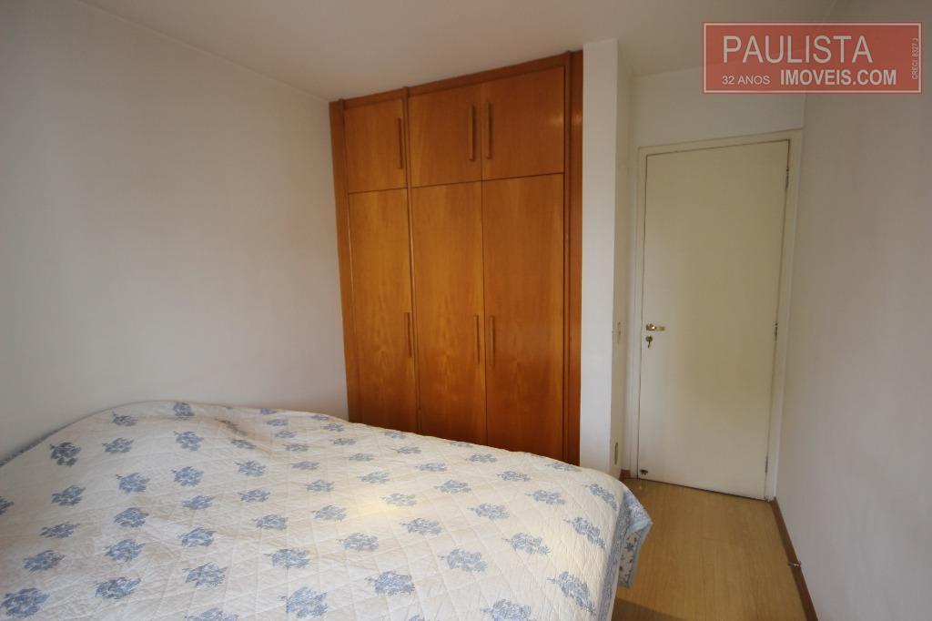 Apto 3 Dorm, Vila Olímpia, São Paulo (AP16988) - Foto 6