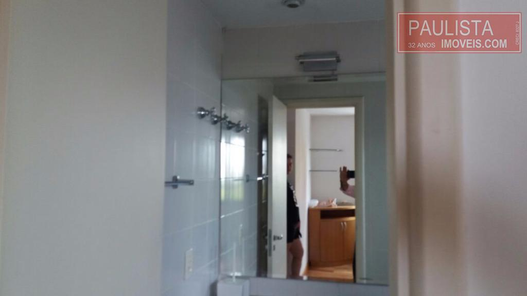 Apto 3 Dorm, Alto da Boa Vista, São Paulo (AP13853) - Foto 9