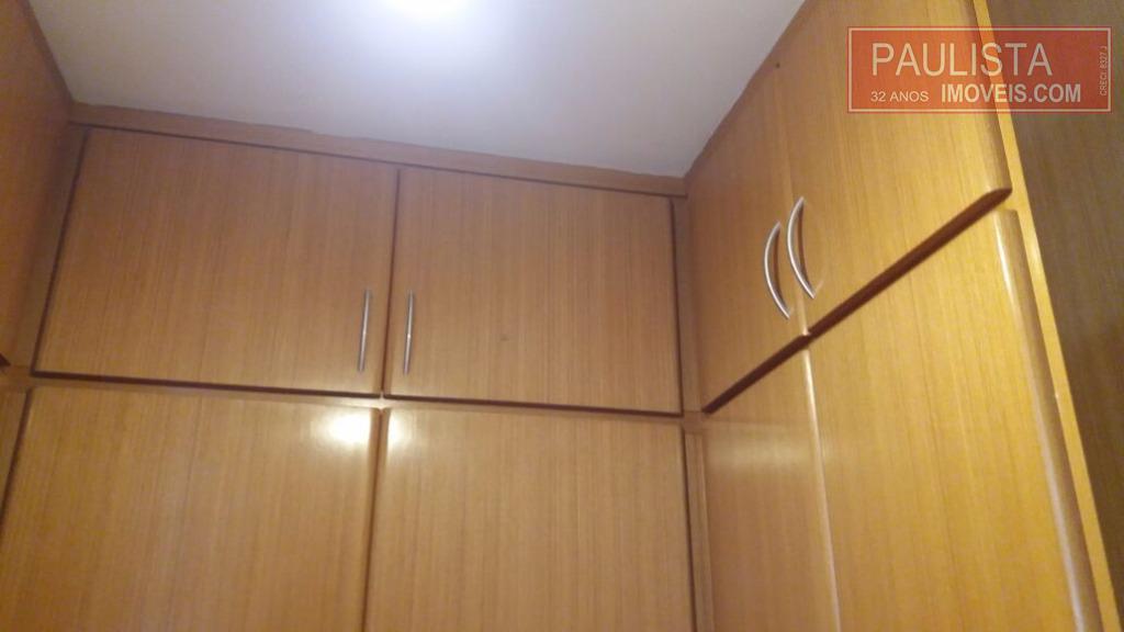 Apto 3 Dorm, Alto da Boa Vista, São Paulo (AP13853) - Foto 8