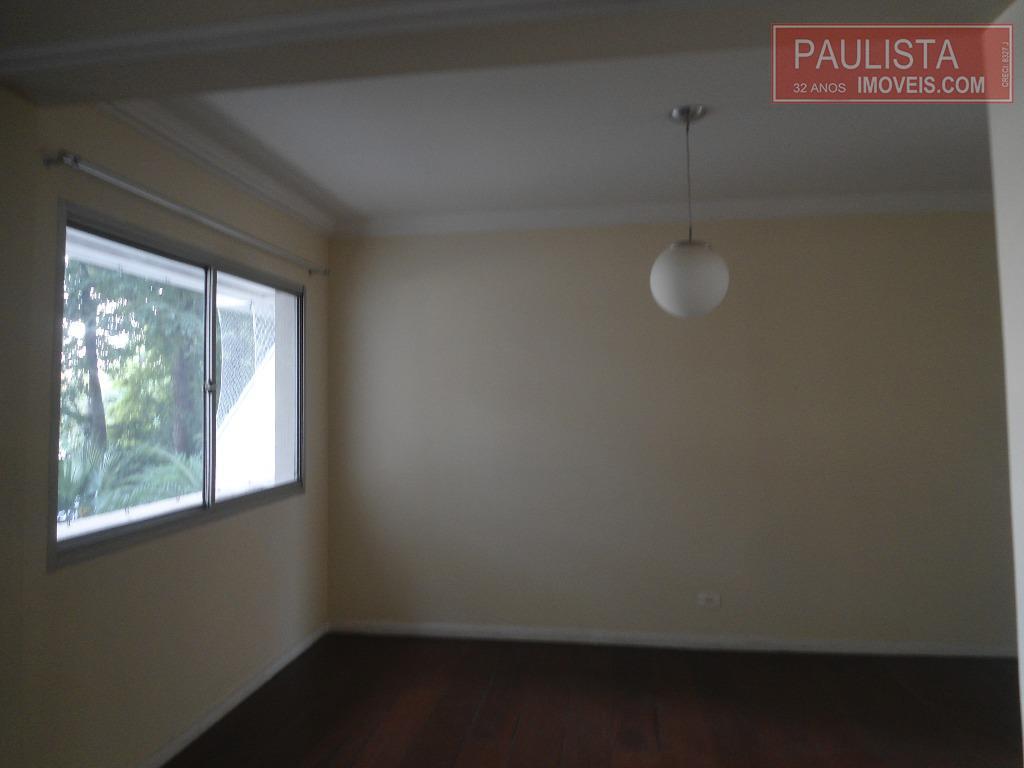 Apartamento alto padrão reformado178m 3 dormitórios 2 suítes 2 vagas