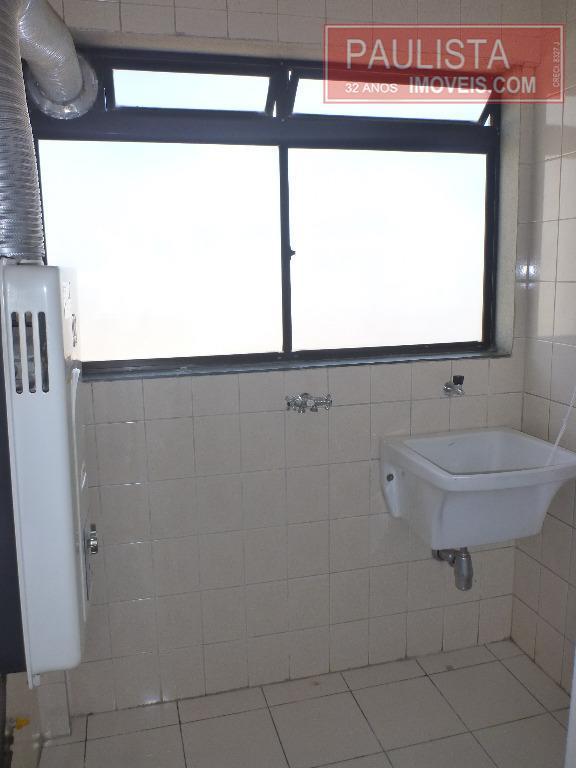Cobertura 2 Dorm, Vila Mascote, São Paulo (CO0391) - Foto 11