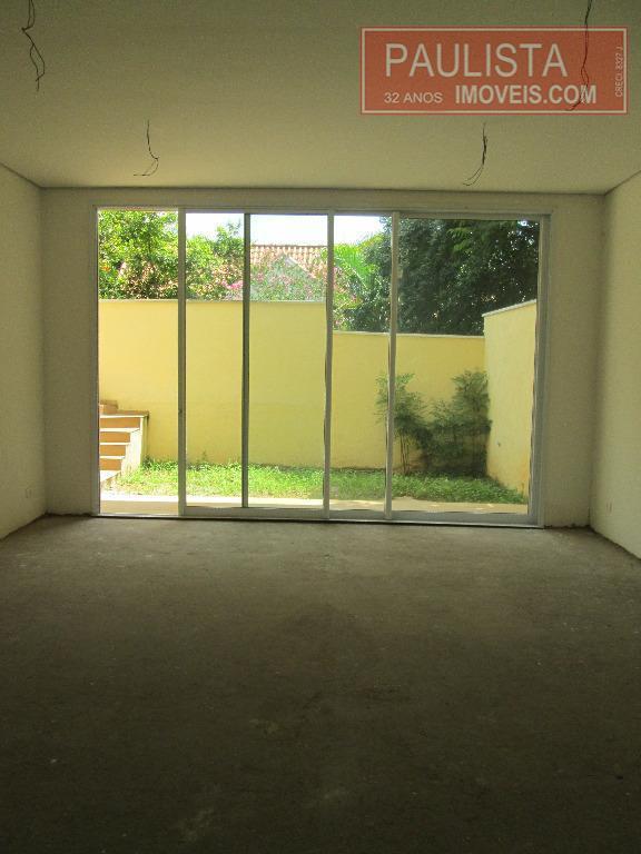Casa 3 Dorm, Jardim Prudência, São Paulo (SO0793) - Foto 7