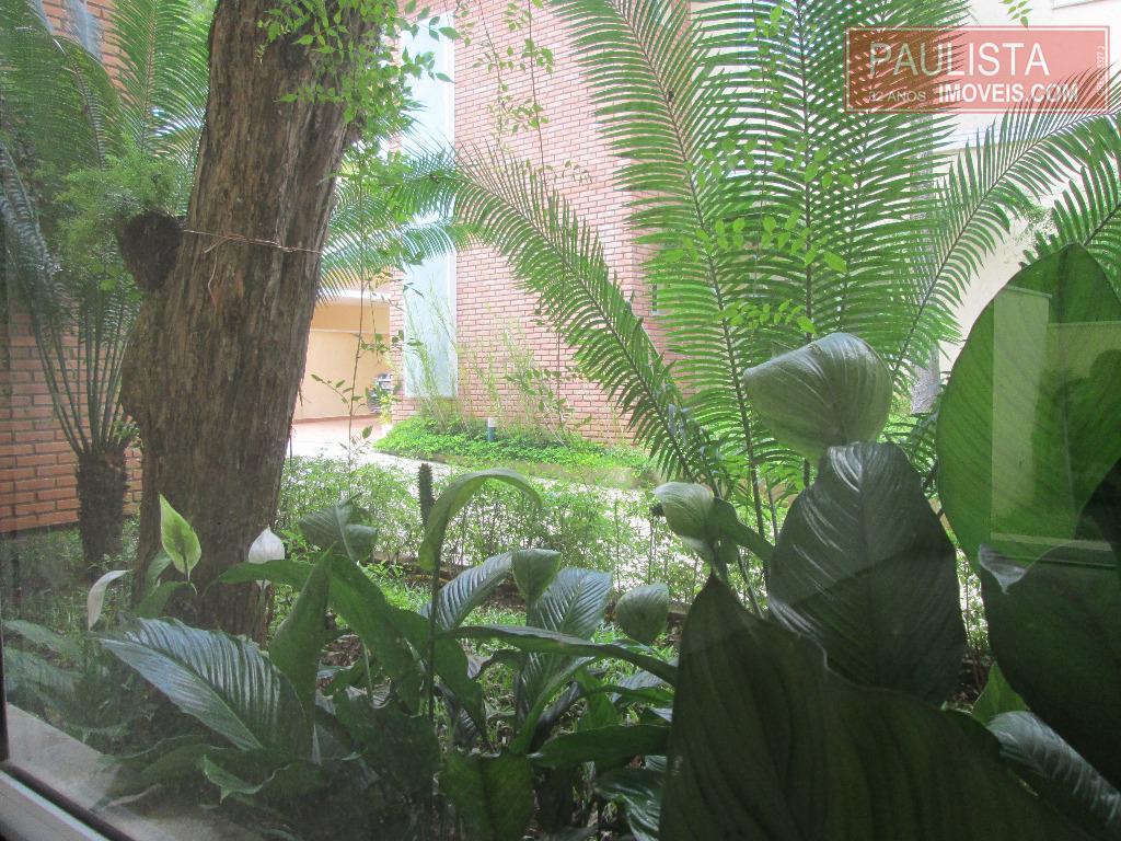 Casa 3 Dorm, Jardim Prudência, São Paulo (SO0793) - Foto 3