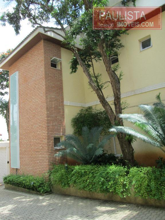 Casa 3 Dorm, Jardim Prudência, São Paulo (SO0793) - Foto 9