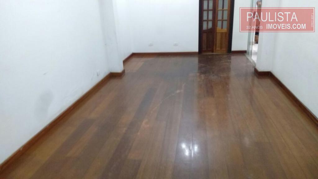 Casa 3 Dorm, Jardim Paulista, São Paulo (CA1691) - Foto 6