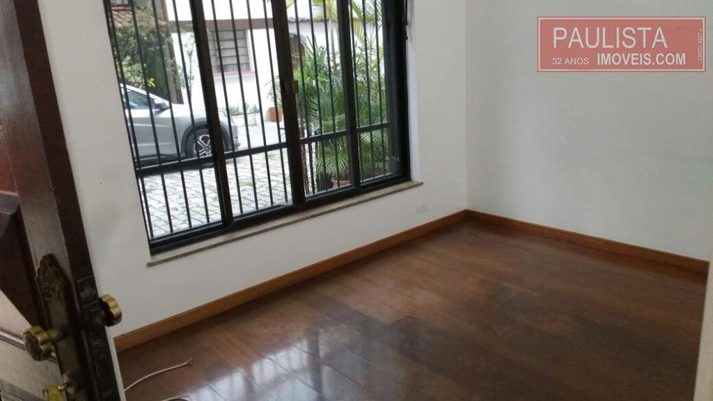 Casa 3 Dorm, Jardim Paulista, São Paulo (CA1691) - Foto 8