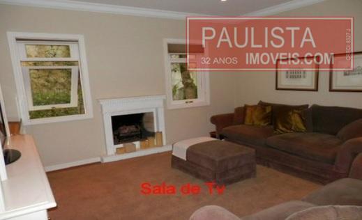 excelente casa, sala para 2 ambientes com lareira, lavabo, cozinha planejada, escritório, hall entrada social em...