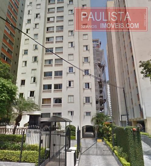 Apto 2 Dorm, Vila Olímpia, São Paulo (AP10818) - Foto 12