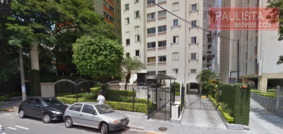 Apto 2 Dorm, Vila Olímpia, São Paulo (AP10818) - Foto 13