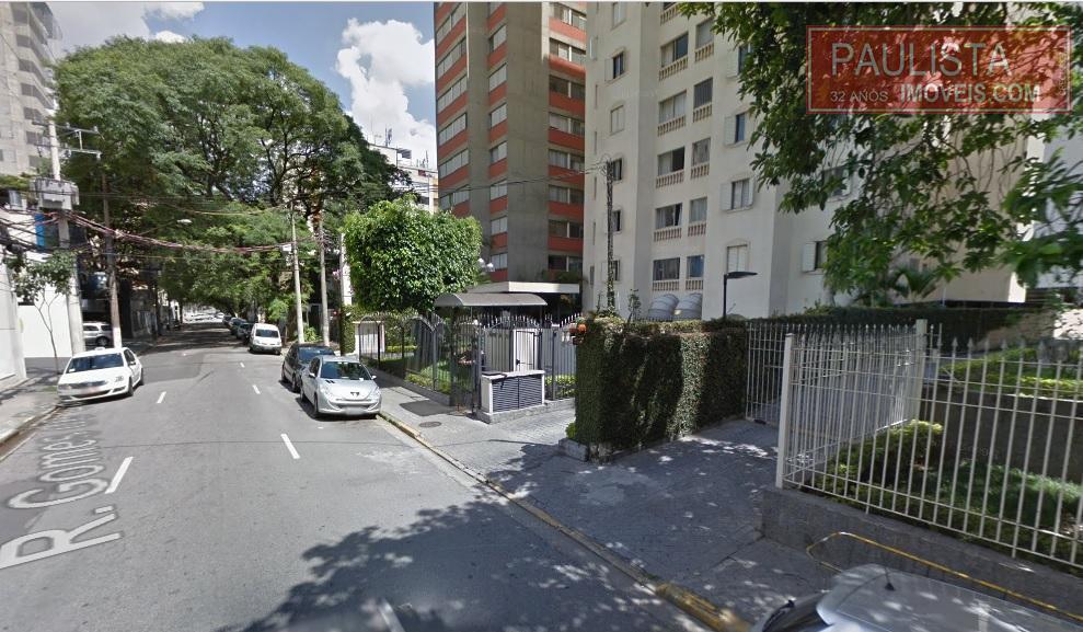 Apto 2 Dorm, Vila Olímpia, São Paulo (AP10818) - Foto 14