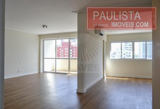 apartamento, 186m² 1 vaga 3 amplos dormitórios 1 suíte com varanda, banheiro social cozinha equipadaampla sala...