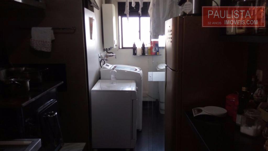 excelente apartamento em andar intermediário. pronto para morar.bairro nobre, tranquilo e arborizado.lazer de clube com piscinas,...