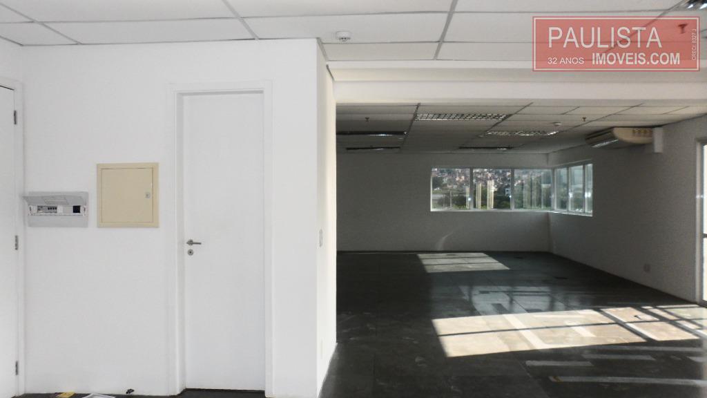 conjunto comercial pronto para o uso em condomínio de alto padrão;agende uma visita