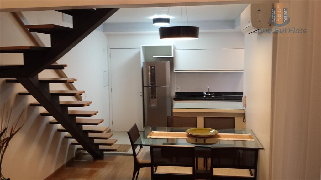 apartamento duplex no paraíso próximo à paulista para locação!imóvel impecável! pronto para morar! excelente região! próximo...