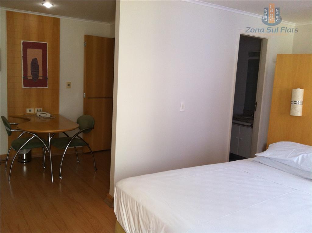 flat totalmente mobiliado em moema - próximo à hélio pellegrino!apartamento tem ar condicionado split, 12.000 btu,...