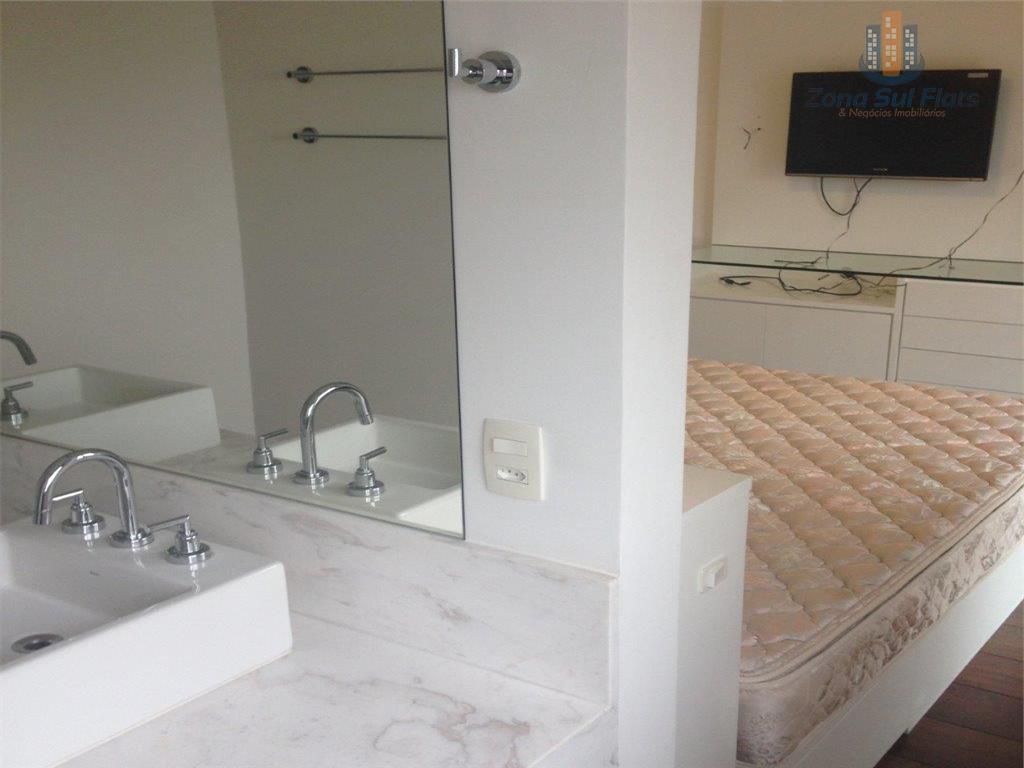 lindo apartamento semi-mobiliado!acabamento de primeira!segurança 24h! um verdadeiro paraíso!características do condomínio:churrasqueira; gerador; jardim; piscina; piscina aquecida;...
