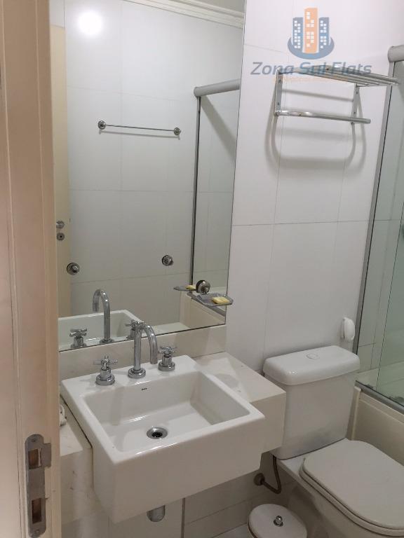 fique hospedado em um dos flats residenciais mais charmosos de são paulo!diogo home boutique!características do condomínio:aquecimento...