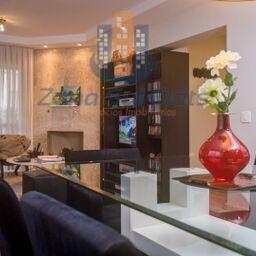 Apartamento Maravilhoso Para Locação/Venda No Morumbi/Vila Andrade - 3 Dormitórios Sendo 1 Suíte!