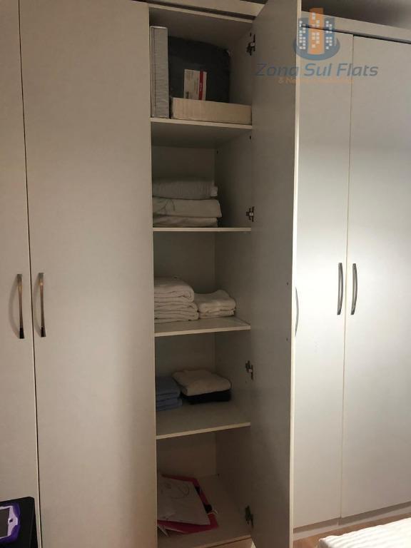 lindo apartamento para locação no itaim bibi/vila nova conceição para locação i 2 dormitórios i 1...