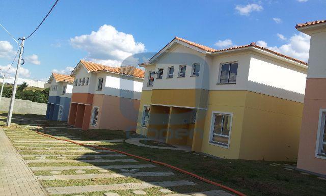 Casa residencial à venda, Jardim Interlagos, Hortolândia. de Oppen Negócios Imobiliários.'