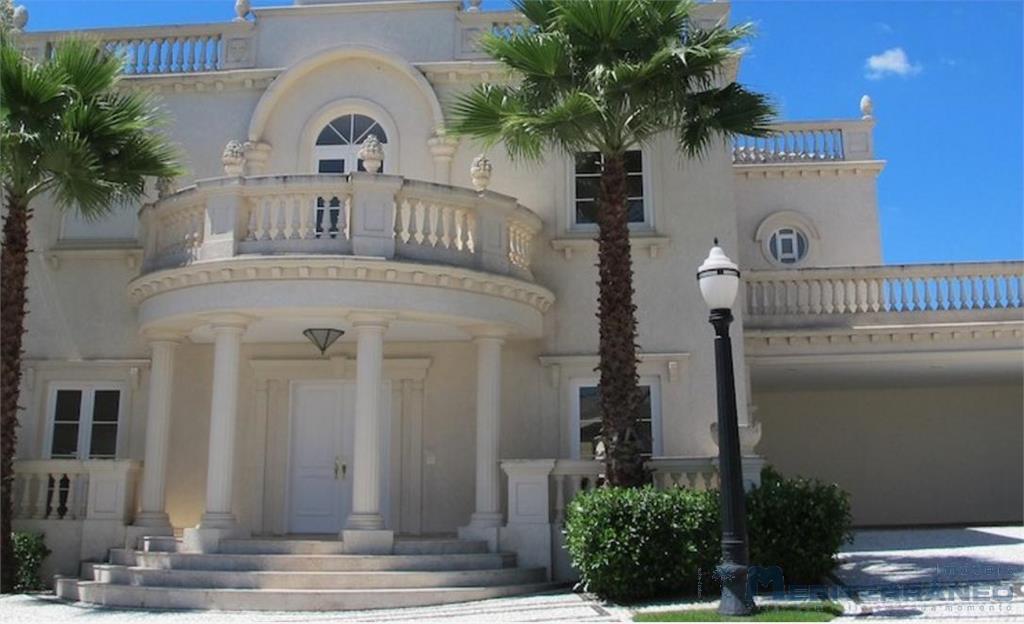 Sobrado residencial à venda, Cidade Santos Dumont, Jundiaí.