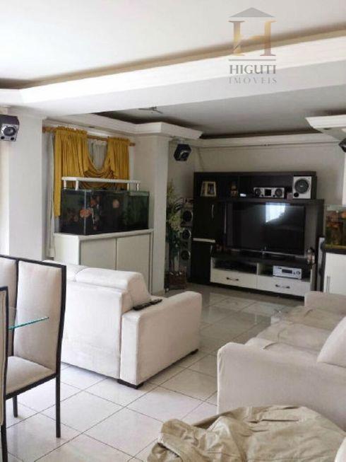 Apartamento Duplex  residencial à venda, Jardim Primavera (Zona Sul), São Paulo.
