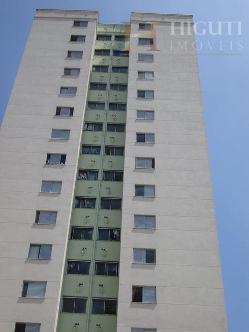 Apartamento  residencial à venda, Jardim Ubirajara (Zona Sul), São Paulo.