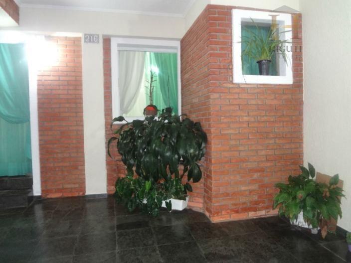Casa  residencial à venda, Recanto dos Sonhos, São Paulo.