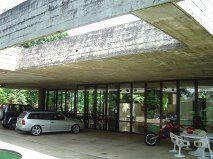 Casa  residencial à venda, Jardim Santa Helena, São Paulo.