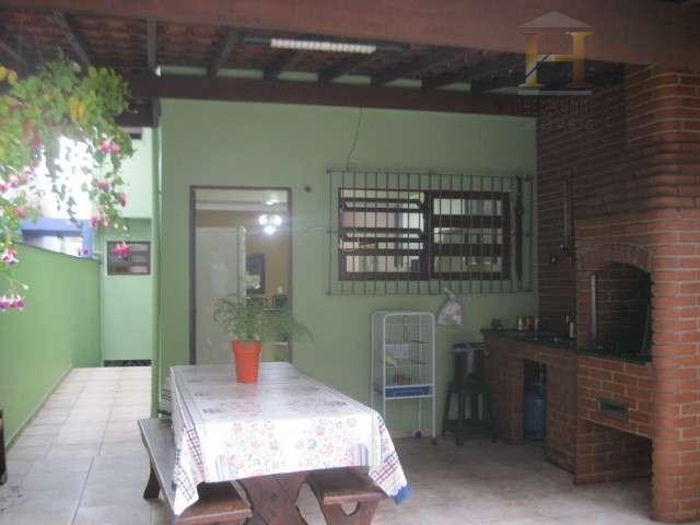 Sobrado  residencial à venda, Jardim Primavera (Zona Sul), São Paulo.